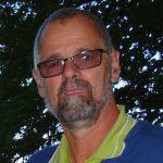Gunnar Lemming