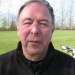 Hans Holmgård