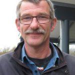 Henning Laursen