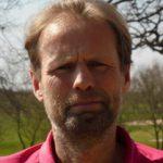Jan Fisker Kristensen