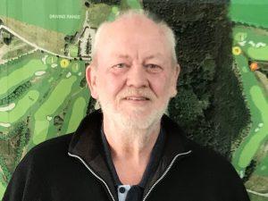 Niels Møller