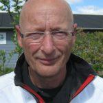 Ove Jacobsen