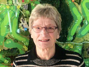 Ellen Eriksen