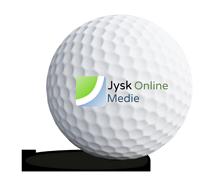 dating golfspillere online dating regler streaming